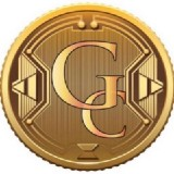 Gric Coin Project