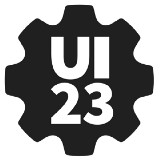 UI Conference