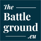 TheBattleground.eu