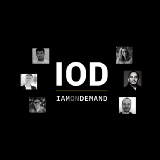 We are IOD