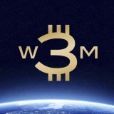 3WM Group