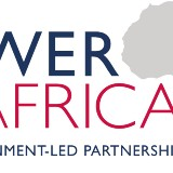 Profiles in African Power