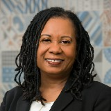 Wendy Johnson, Ph.D, MPH, RD