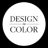 We Design In Color