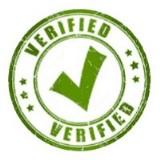 Verified Cappers