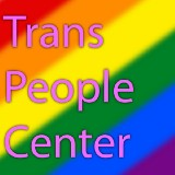Trans People Center