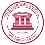 The Darrow School