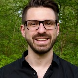 Travis CI for R — Advanced guide - Towards Data Science