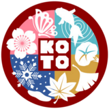 KotoOfficial