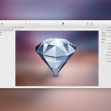Design with Sketch