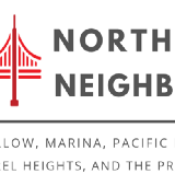 Northern Neighbors