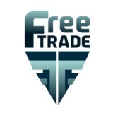 freetrade finance