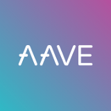 Aave Blog