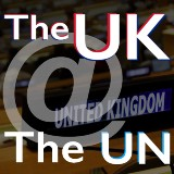 The UK at the UN