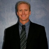 Jared R. Anderson, DDS