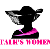 Talks Women