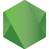 Node.js Collection