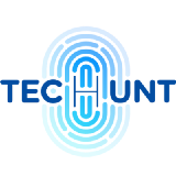 Tech Hunt | The Hunter Group
