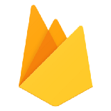 Firebase Developers