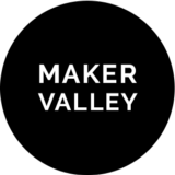 Makervalley