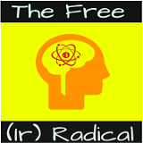 The Free Irradical