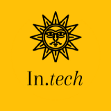 The InTech Dispatch