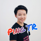 Ping TR