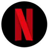 Netflix Technology Blog