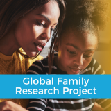 Global Family Research Project