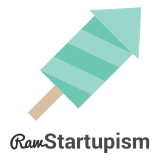 Raw Startupism
