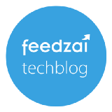 Feedzai Techblog