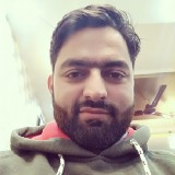 Younis Bhat