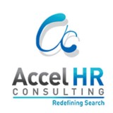 Accel Hr Consulting