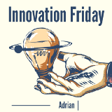 Innovation Friday