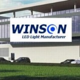 Winson Lighting Technolog