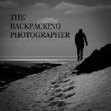 The Backpacking Photographer