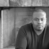 Corey A. Russell