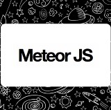All About MeteorJS