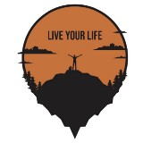 Live Your Life Network