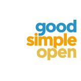 good.simple.open