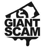 Giant Scam