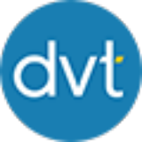 DVT Software Engineering