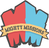 Mighty Missions