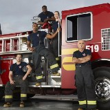 "full watch (Station 19  ""Season 3"" Episode 5) Full Episodes"