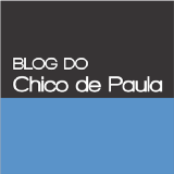 Blog do Chico de Paula