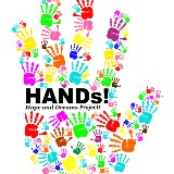 HANDs! PROJECT