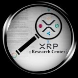 XRP Research Center