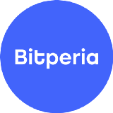 Bitperia Stories