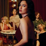 Cable Girls Season 4 Episode 2 — Official Netflix