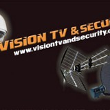 Vision TV & Security in G